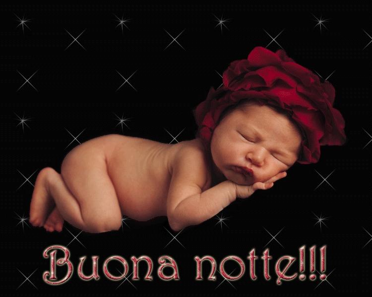 BUONA NOTTE - immagini della buona notte **in aggiornamento**